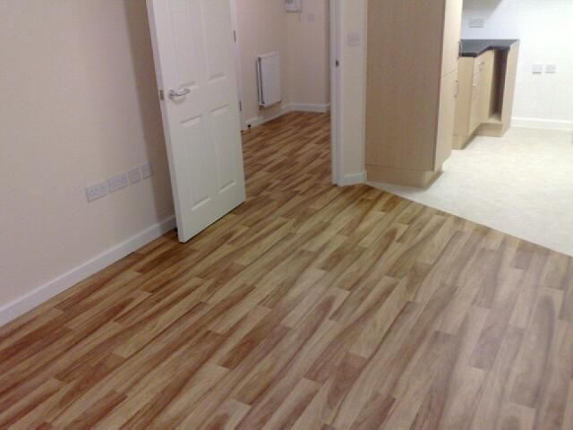 Poole Carpets And Flooring