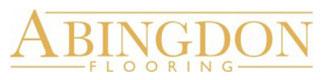 abingdon-300x63