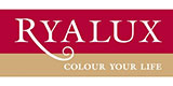 ryalux-logo-jpeg-800x400