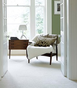 Cormar carpets Wimborne