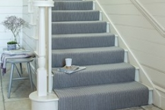 Cormar carpet supplier Bournemouth