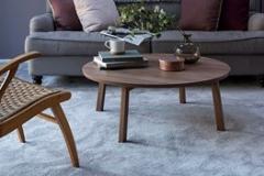Cormar carpet supplier Poole