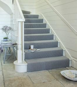 Cormar Carpet Specialist Bournemouth, Poole & Wimborne