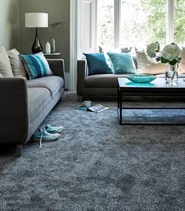 Cormar Carpets in Bournemouth, Poole & Wimborne