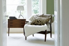 Cormar Carpets Bournemouth, Poole & Wimborne