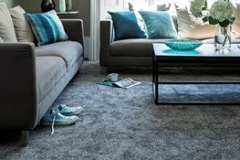 Cormar Carpets in Bournemouth, Poole & Wimborne