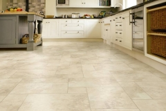 karndean-flooring-bournemouth