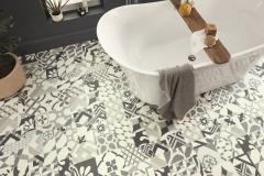 karndean-flooring-wimborne