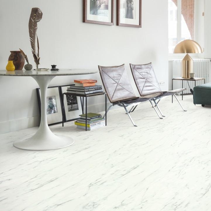 Quick Step Flooring Poole