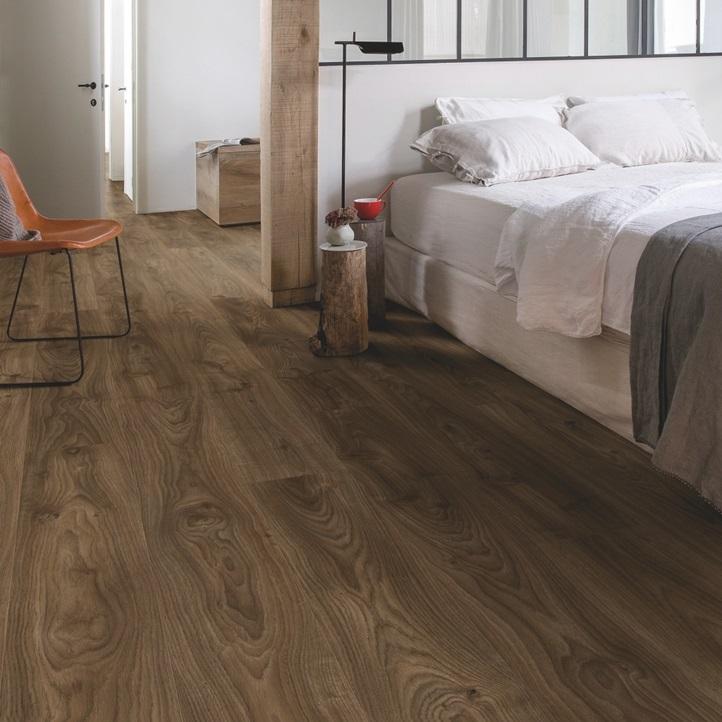 Quick Step Flooring Supplier Bournemouth