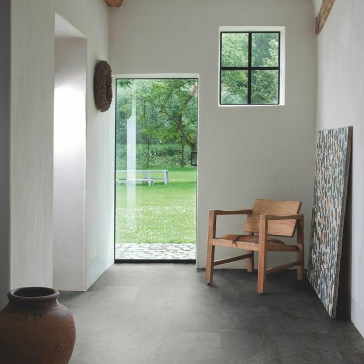 Quick Step Flooring Supplier Wimborne
