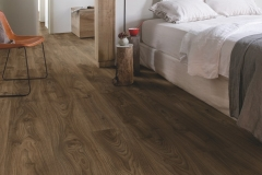 Quick Step Flooring Supplier Bournemouth