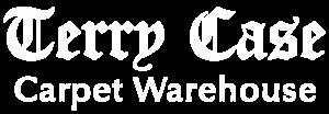 Terry Case Carpet Warehouse