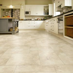 Luxury Vinyl Tiles Bournemouth